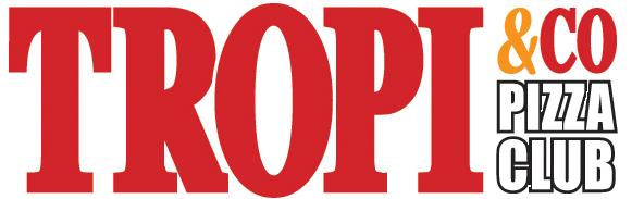 Tropi&Co